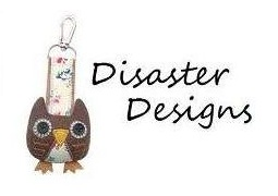 Disaster Designs